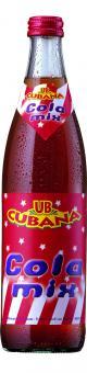 Cubana Cola Mix