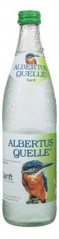 Albertus Quelle Sanft