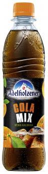 Adelholzener Cola Mix