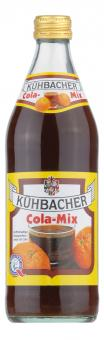 Kühbacher Cola Mix