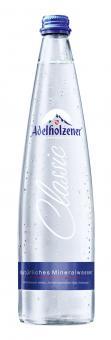Adelholzener Wasser Gastro Classic