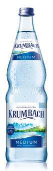 Krumbach Medium