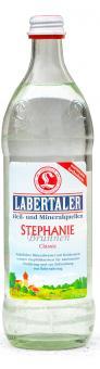 Labertaler Classic