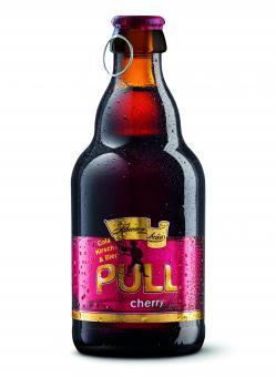 Schwarzbräu Pull Cherry