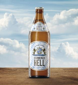 Starnberger Hell