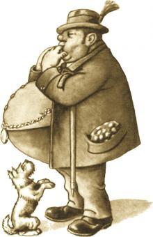 Tegernseer Max I Joseph