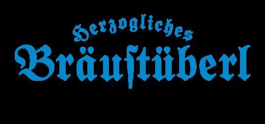 Tegernseer Hell
